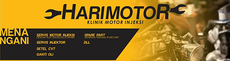 Auto Banner 1