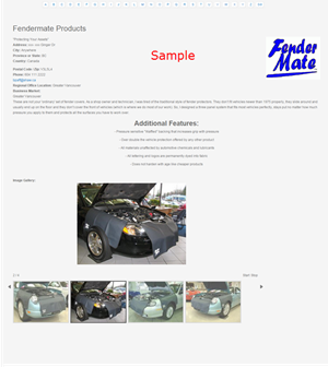 fendermate sample2
